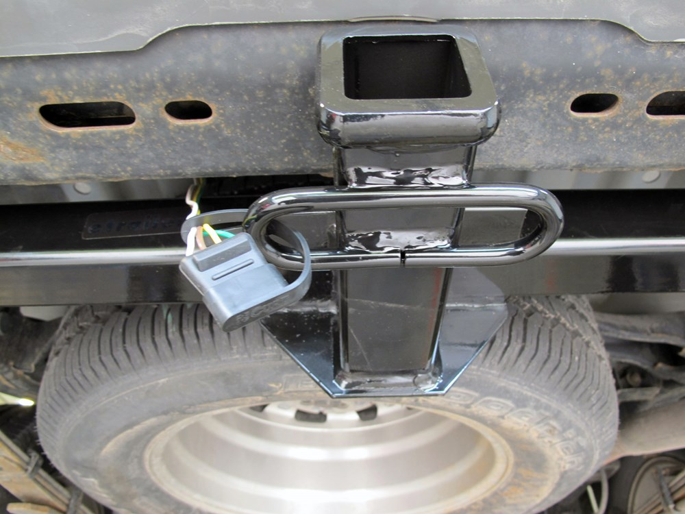 nissan frontier towing harness adapter get free image about wiring diagram