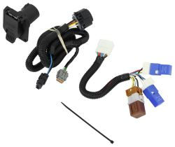 C56226_5_250 best 2006 nissan xterra trailer wiring options video etrailer com 2006 xterra trailer wiring harness kit at soozxer.org