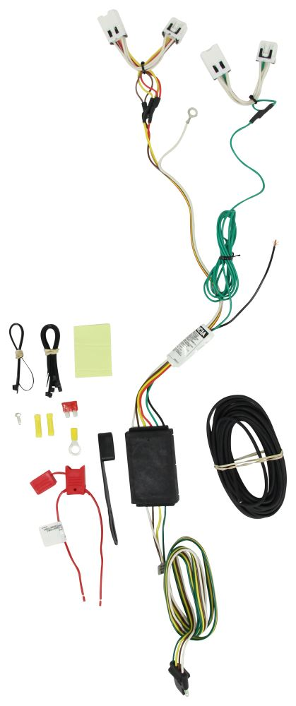 nissan nv200 radio wiring diagram get free image nissan free engine image for user manual
