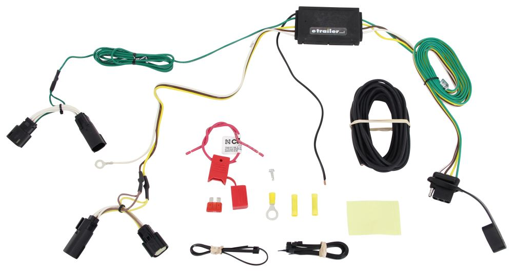 curt trailer hitch wiring diagram images vehicle wiring as well custom fit vehicle wiring trailer hitch wiring