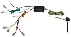 C56310_15_250 2016 mazda cx 5 trailer wiring etrailer com 2016 Mazda CX-5 Interior at bayanpartner.co