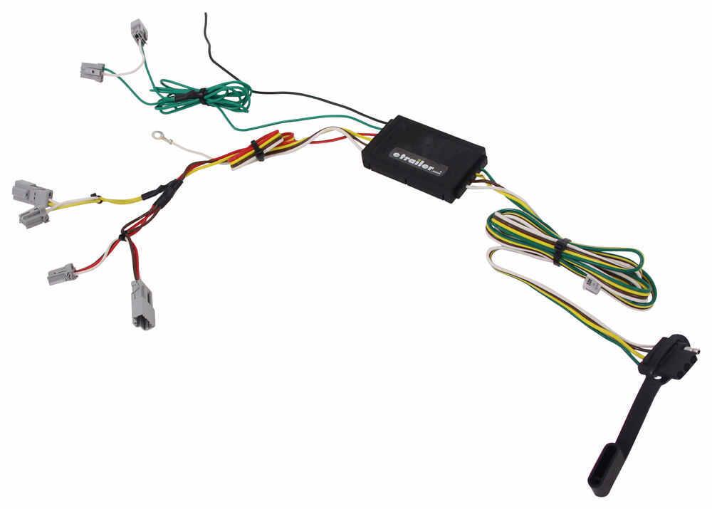 Mazda 3 Trailer Wiring Diagram : Mazda cx trailer wiring diagram auto