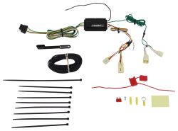 Kia Optima Wiring Harness on miata wiring harness, pt cruiser wiring harness, 4runner wiring harness, camry wiring harness,