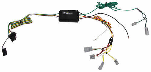 kelley wire harness job   23 wiring diagram images
