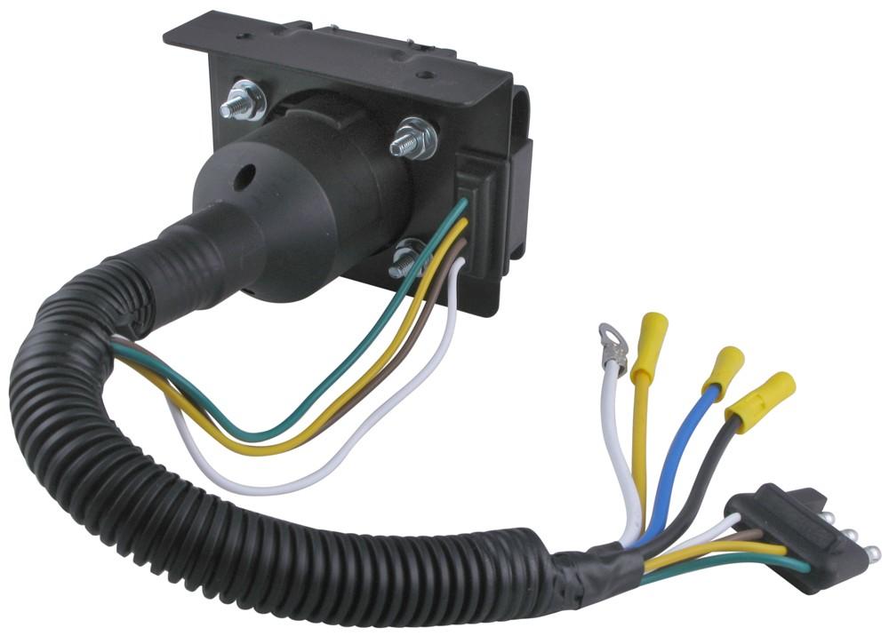 jayco wire trailer diagram jayco automotive wiring diagrams description c57674 4 1000 jayco wire trailer diagram