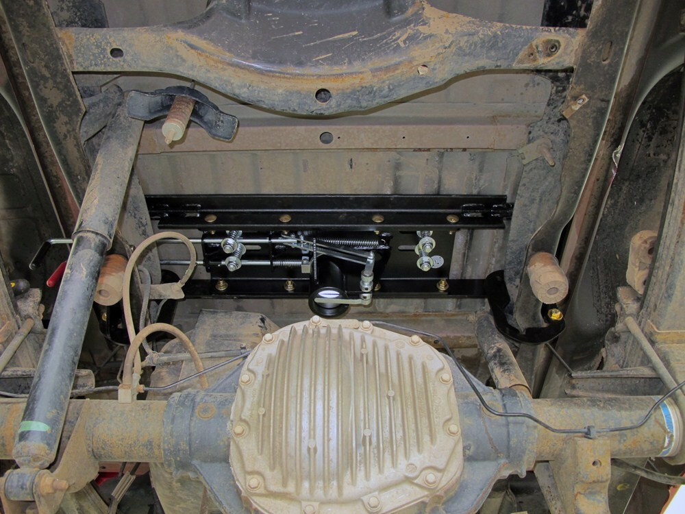 ford 5th wheel gooseneck wiring harness ford gooseneck