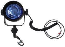 "Blazer Off-Road Spotlight - Halogen - 35 Watts - 4-1/2"" Diameter"