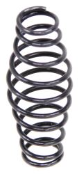 Replacement Spring for Ram Sleeve Lock <strong>Couplers</strong> - 7,000 lbs and 12,500 lbs - CA-5196-SPR