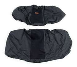 Classic Accessories 2005 Kawasaki Mule ATV-UTV Seat Covers