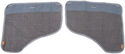 Classic Accessories DogAbout Vehicle Door Protectors - 1 Pair