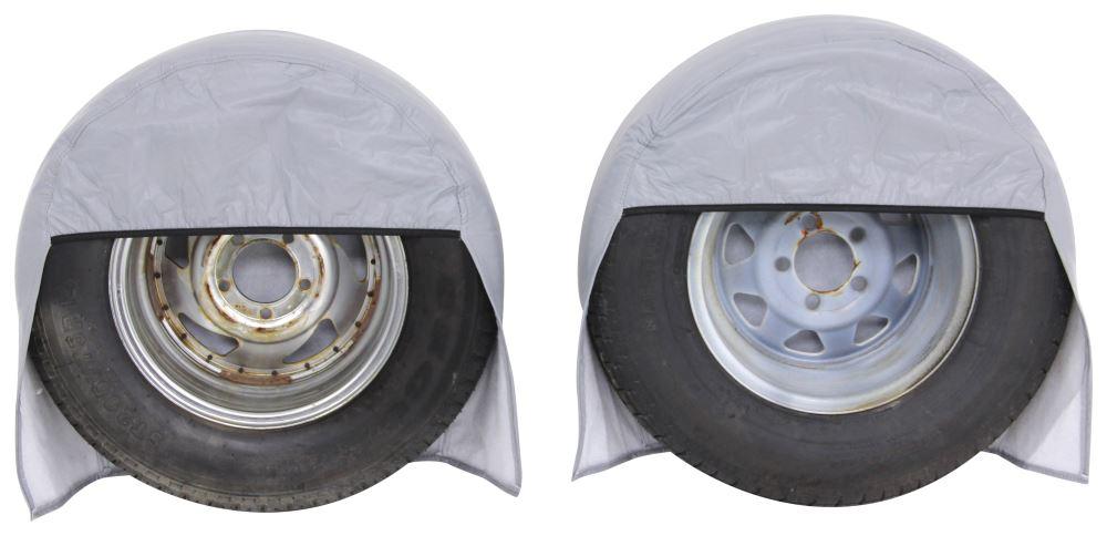 Amazing CANVAS WHEEL Tire Cover MASKERS Paint Auto Car Masking  EBay