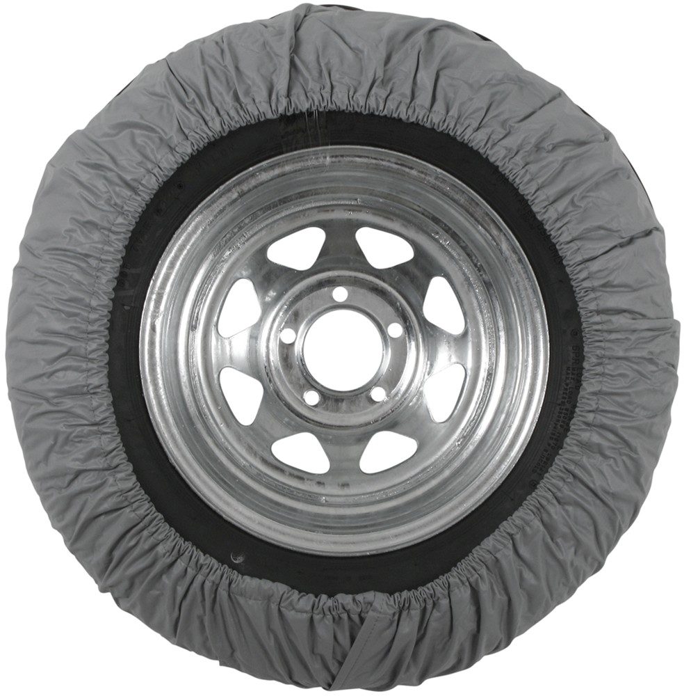 Classic Accessories Custom Fit Spare Tire Cover 28 Quot To
