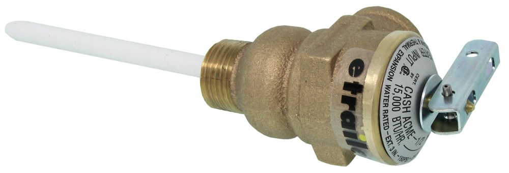 information on relief valve water heater dec hot teen kissing. Black Bedroom Furniture Sets. Home Design Ideas