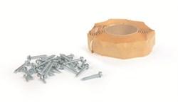 Enclosed Trailer Parts Accessories And Parts Etrailer Com
