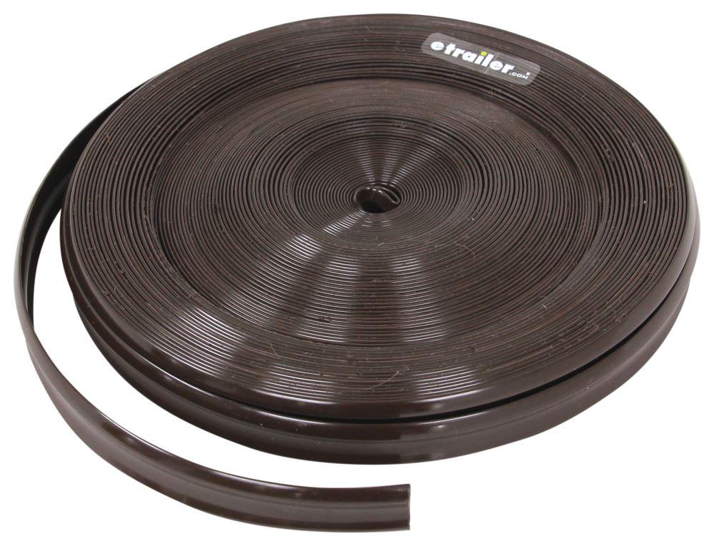Rv Vinyl Trim 103