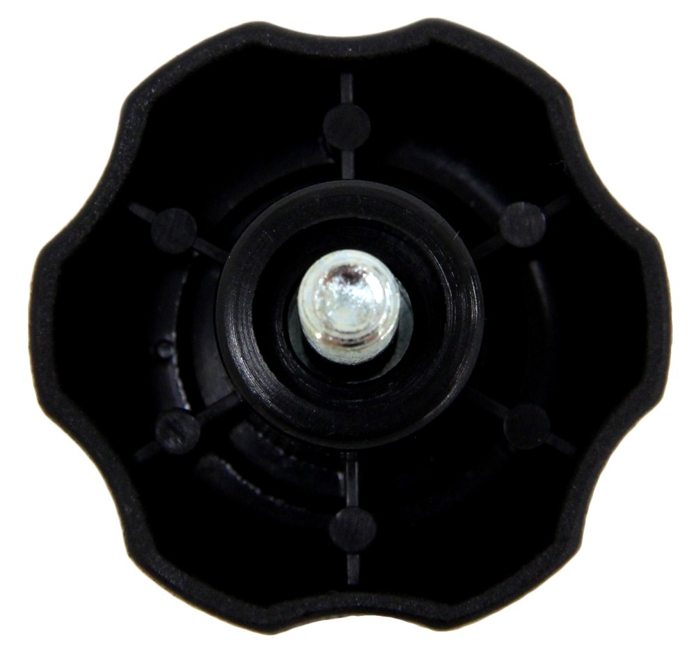 Replacement RV Awning Knobs For Faulkner, A & E, And Post