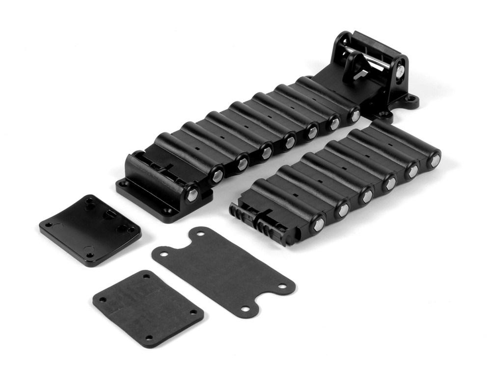 Rv Parts Accessories Rv Supplies Camper Parts Travel Html Autos Weblog