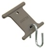Patio Accessories Camco