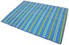 RV Outdoor Mats