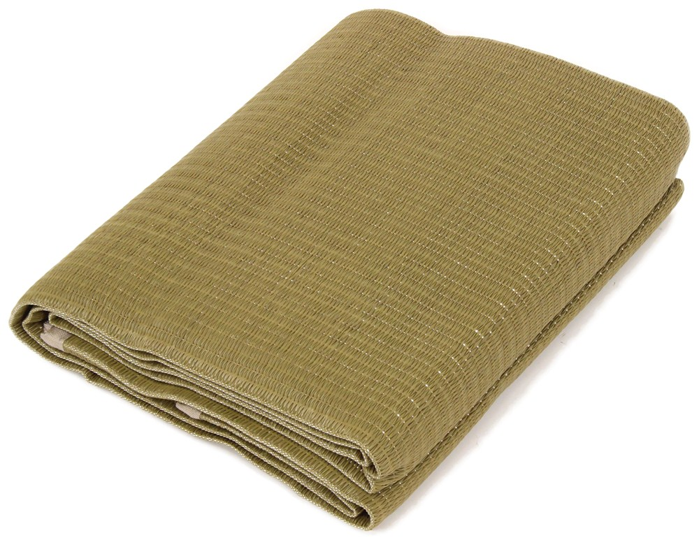 camco awning mat 19 images camco 42885 green