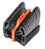 Sidewinder RV Sewer Hose Support System with Storage Handle - 15' Long