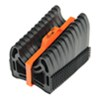 Sidewinder RV Sewer Hose Support System with Storage Handle - 20' Long