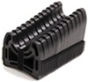Sidewinder RV Sewer Hose Support System with Storage Handle - 30' Long