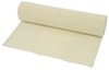 Camco Slip-Stop Liner - 12' Long x 1' Wide - Cream