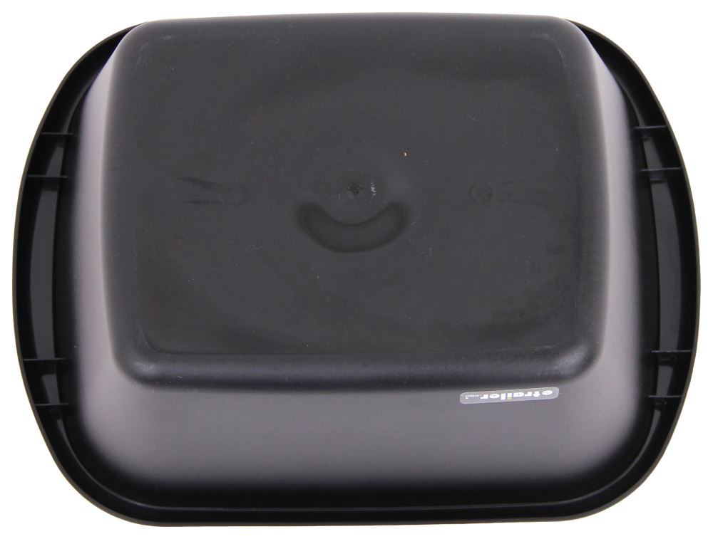 Camco Sink Kit with Dish Drainer, Dish Pan, and Sink Mat