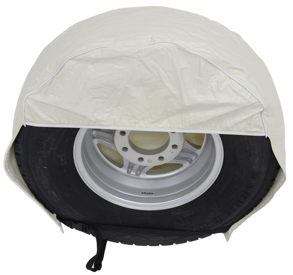 Elegant Jayco RV Motorhome Motor Home 16quot 8 Lug Hup Caps Hubcaps Wheel Covers