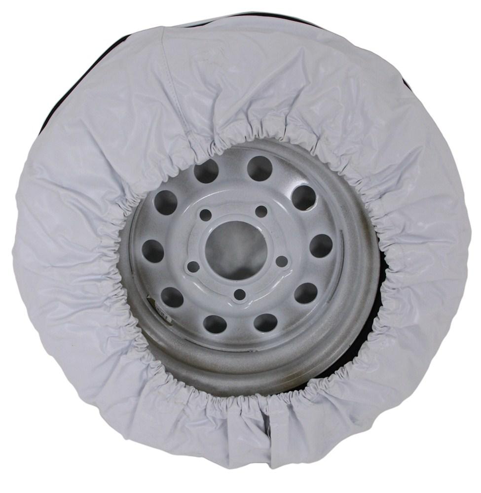 Codeartmediacom Camco Rv Covers Tire