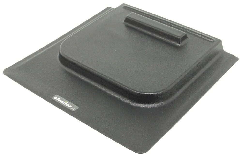 Compare Lippert Components Vs Camco Replacement Etrailer Com