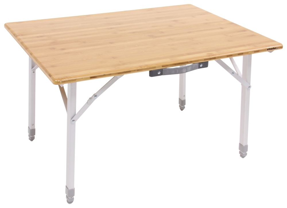 Folding Table For Camper Bing Images
