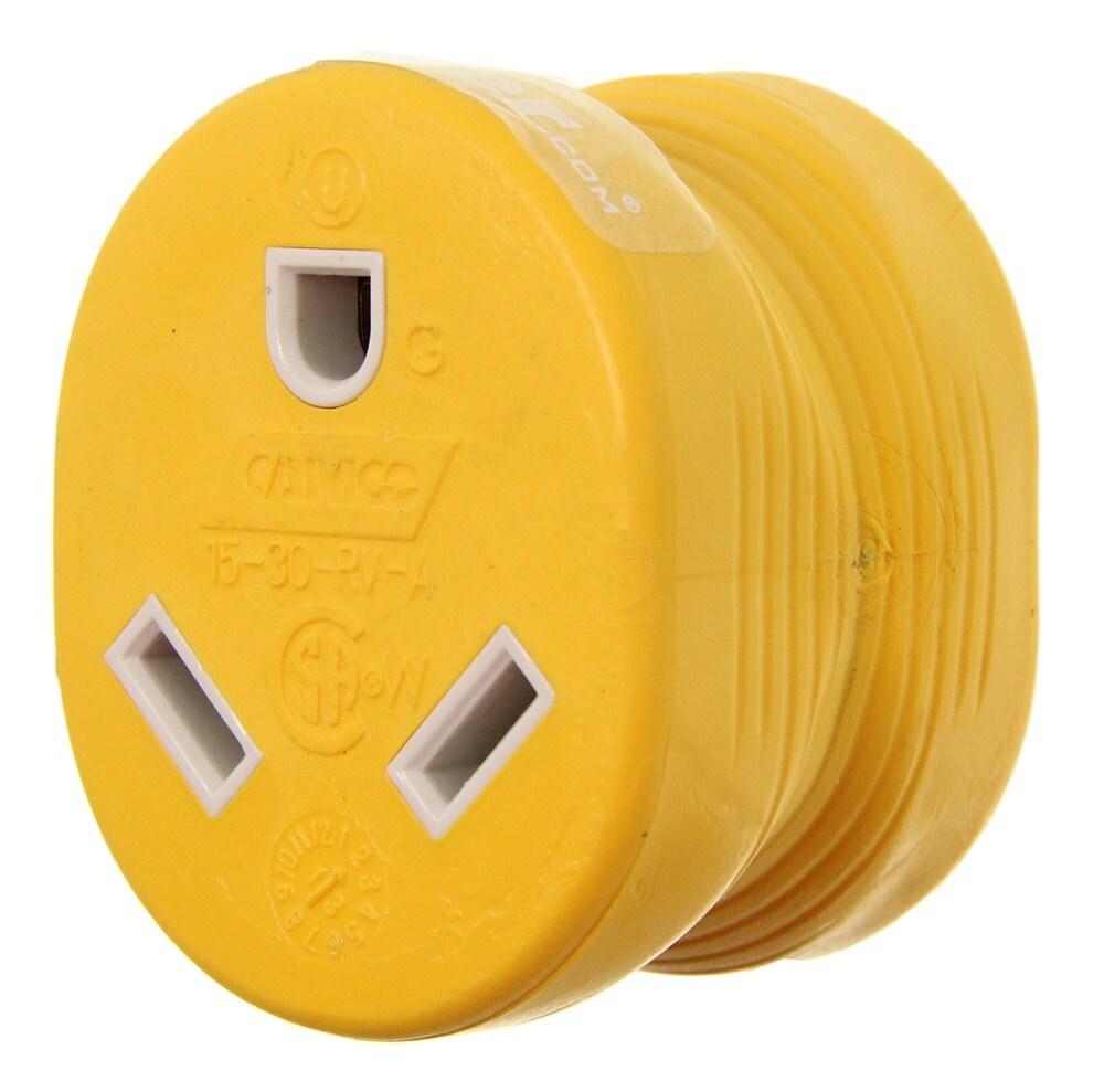 Marinco 30 amp wiring diagram #11 Viking Wiring Diagram Lowrance Wiring-Diagram Polk Audio Wiring Diagram