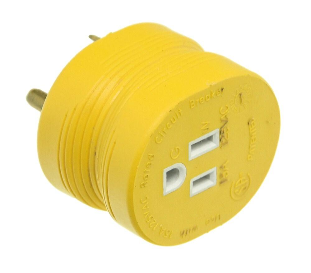 wiring diagram additionally 3 phase static converter