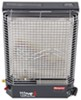 Heaters Camco