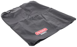 Camco Custom-Fit Dust Cover for Olympian Wave 6 Catalytic Heater - Portable