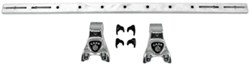 Carr 2013 Chevrolet Silverado Light Bars
