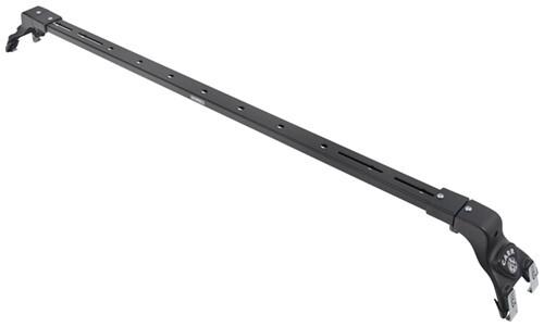 Compare gutterless mount vs carr deluxe rota etrailer carr deluxe rota light mounting bar black powder coated steel aloadofball Images