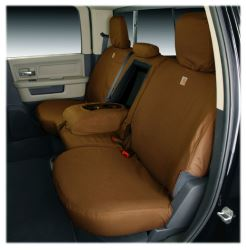 Covercraft 2014 Ford F-250 and F-350 Super Duty Seat Covers