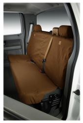 2004 ford f 250 and f 350 super duty vehicle seat covers. Black Bedroom Furniture Sets. Home Design Ideas
