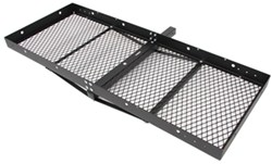 "23x60 Stromberg Carlson Cargo Carrier for 2"" Hitches - Steel - 500 lbs"