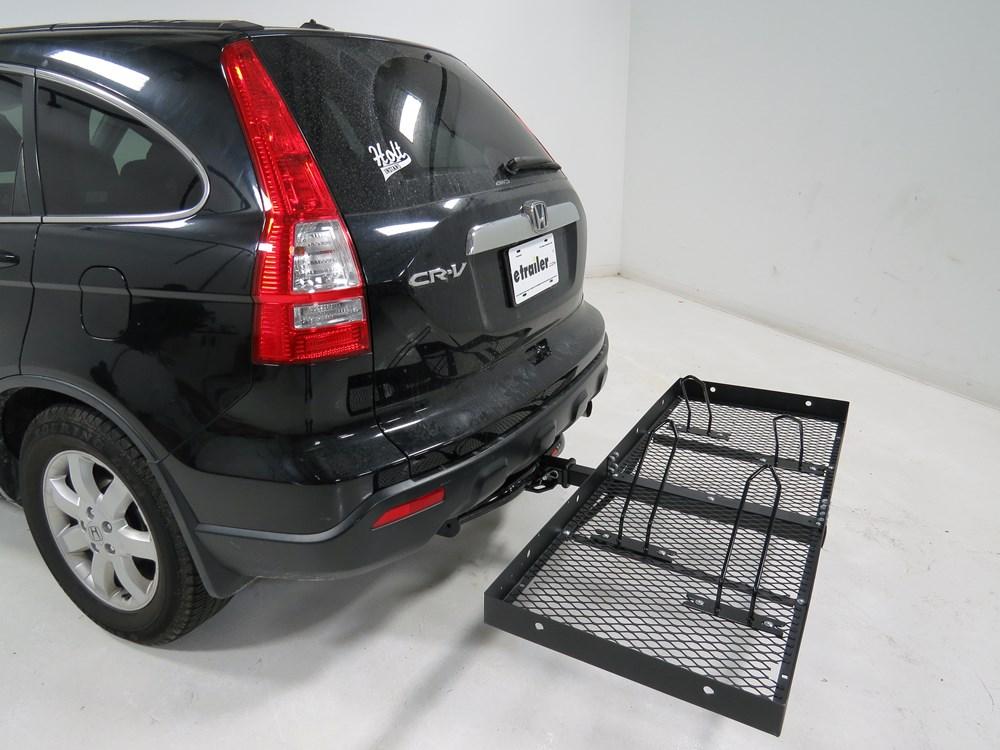 Cc Honda Cr V