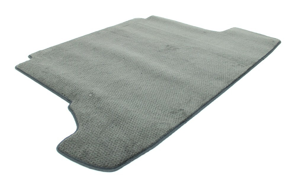 Covercraft Premier Custom Cargo Area Mat Carpeted