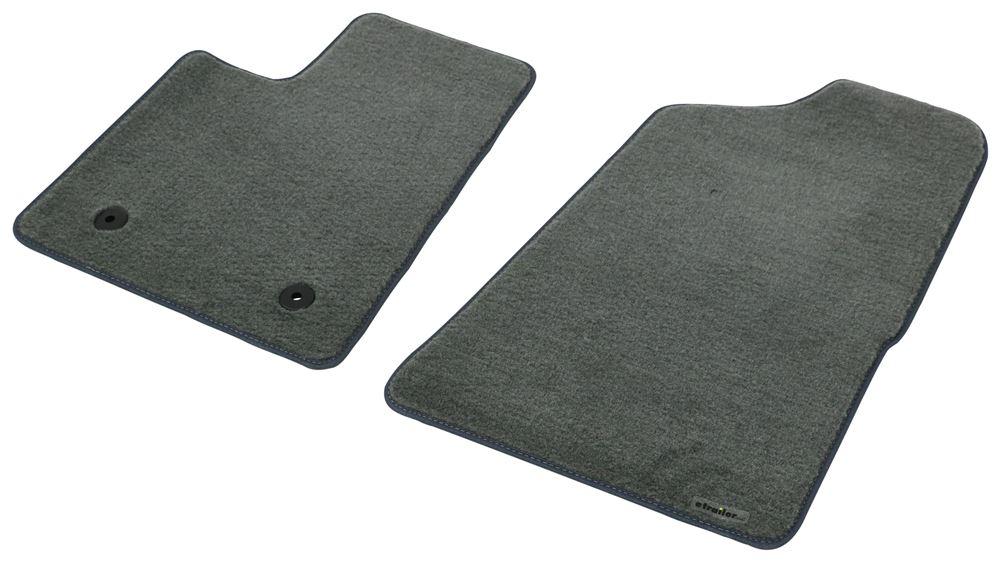 2016 ford transit t350 floor mats covercraft
