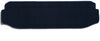 Covercraft Premier Custom Cargo Area Mat - Carpeted - Navy Blue
