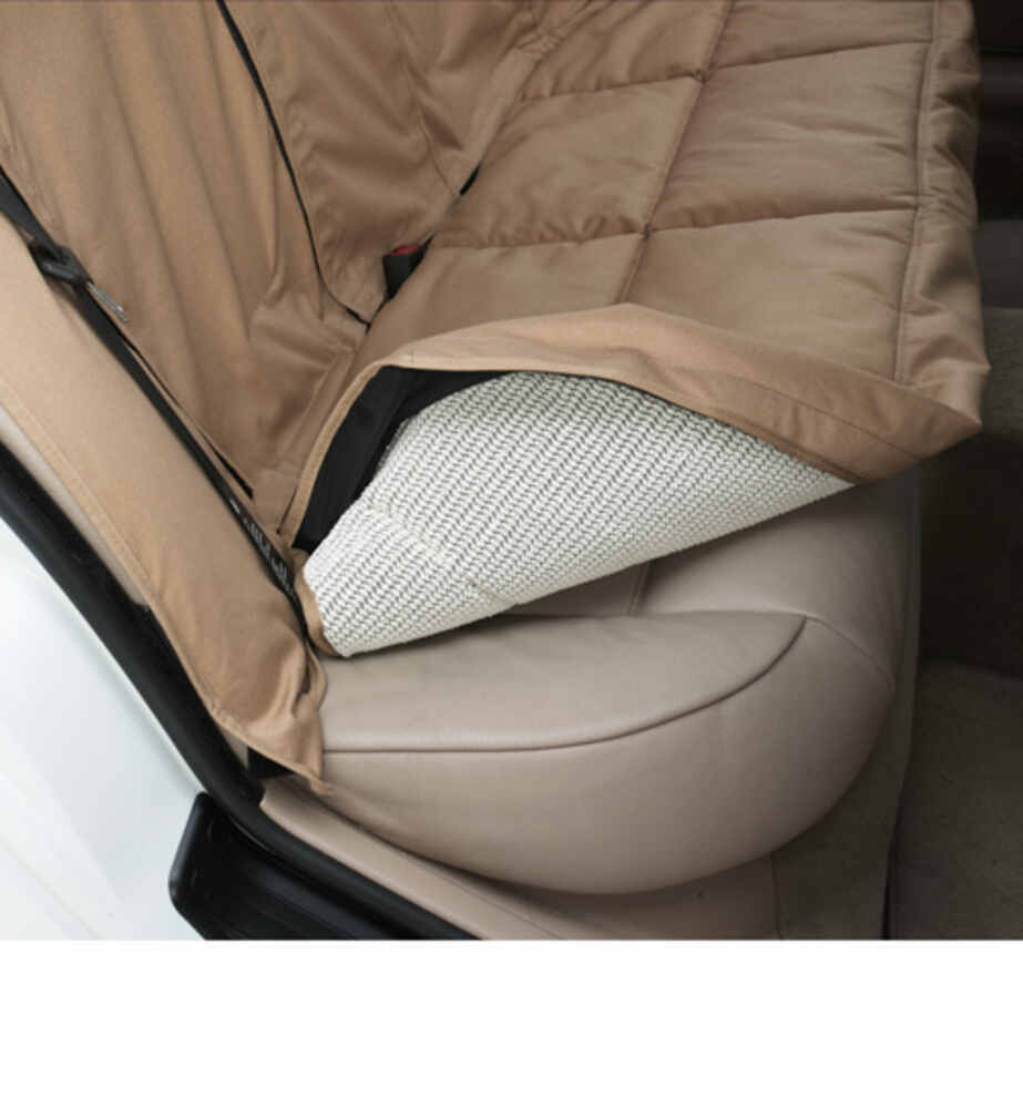 2013 dodge dart seat covers canine covers. Black Bedroom Furniture Sets. Home Design Ideas