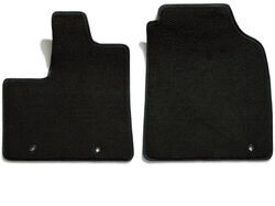 Covercraft 2005 Chevrolet Equinox Floor Mats