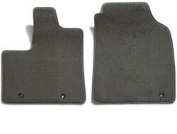 Covercraft 2007 Ford Freestar Floor Mats