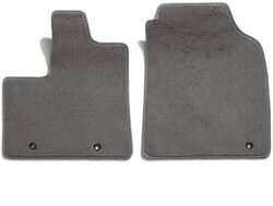 Covercraft 2001 Dodge Ram Pickup Floor Mats